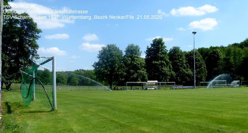 Ground_Soke2_200521_Scharnhausen,Sportplatz-Körschtalstrasse_Neckar-Fils_P1260763
