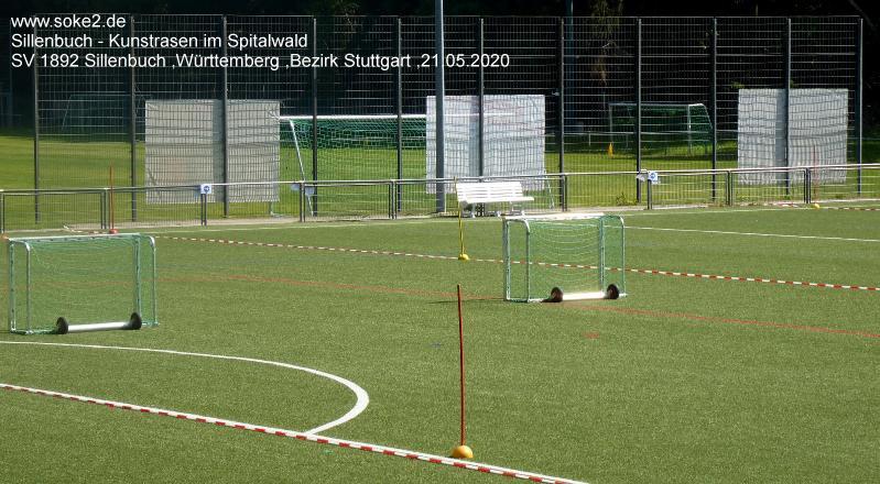 Ground_Soke2_200521_Sillenbuch_Kunstrasen_Spitalwald_Stuttgart_P1260821