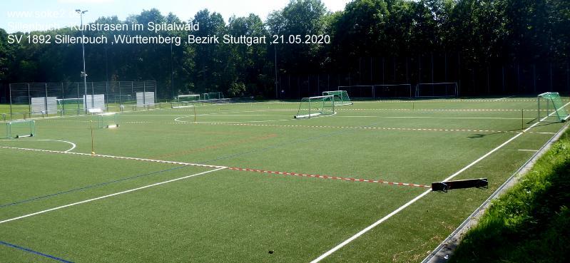 Ground_Soke2_200521_Sillenbuch_Kunstrasen_Spitalwald_Stuttgart_P1260824