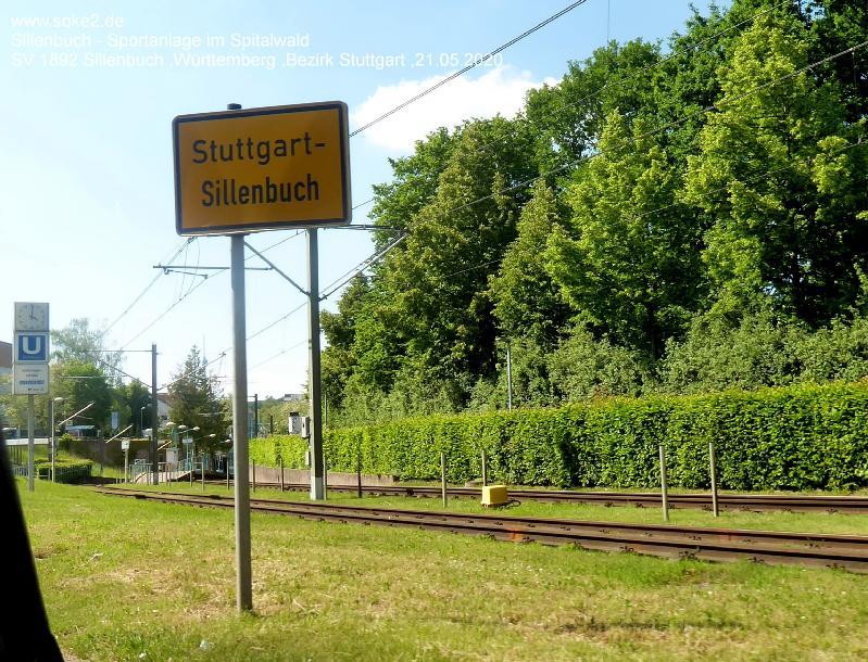 Ground_Soke2_200521_Sillenbuch_Sportanlage-im-Spitalwald_Stuttgart_P1260806