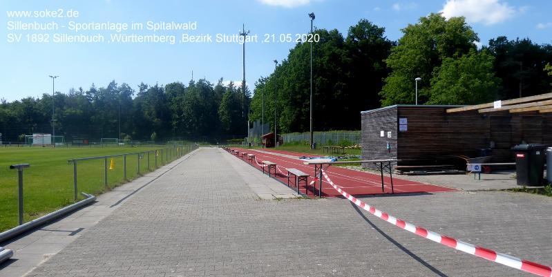 Ground_Soke2_200521_Sillenbuch_Sportanlage-im-Spitalwald_Stuttgart_P1260808