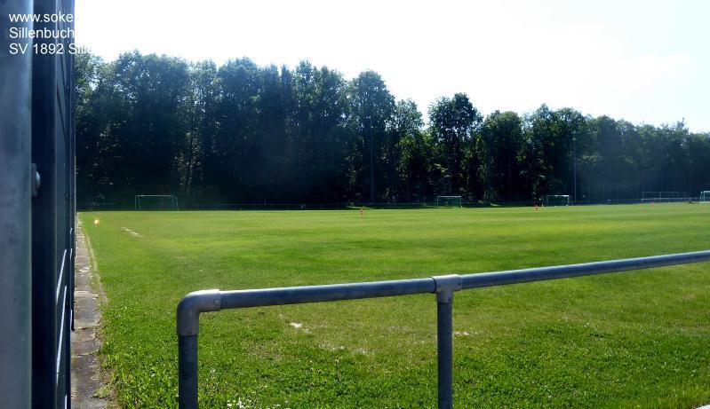 Ground_Soke2_200521_Sillenbuch_Sportanlage-im-Spitalwald_Stuttgart_P1260811
