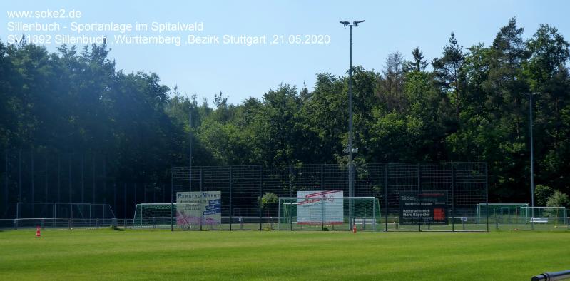 Ground_Soke2_200521_Sillenbuch_Sportanlage-im-Spitalwald_Stuttgart_P1260814