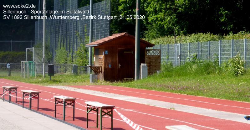 Ground_Soke2_200521_Sillenbuch_Sportanlage-im-Spitalwald_Stuttgart_P1260815