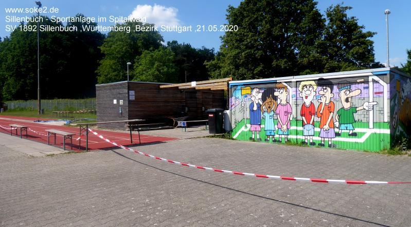 Ground_Soke2_200521_Sillenbuch_Sportanlage-im-Spitalwald_Stuttgart_P1260816