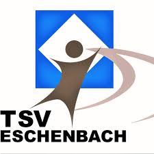 Neckar_Fils_TSV_Eschenbach_Neues-Wappen