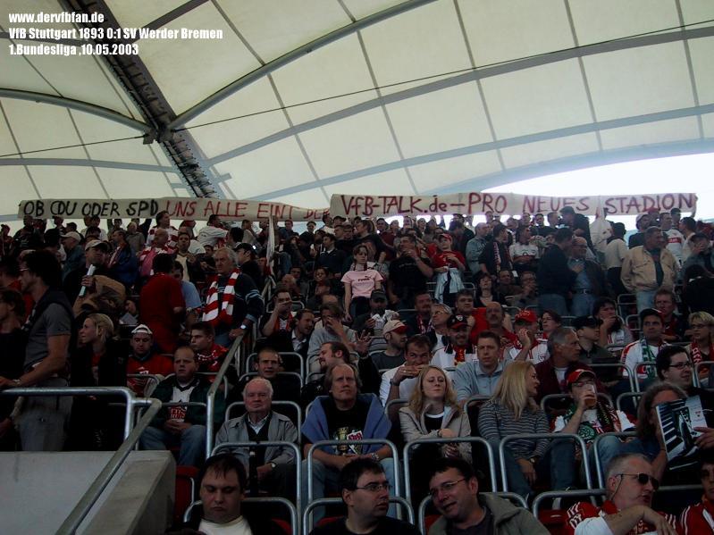 Soke2_030510_VfB_Stuttgart_0-1_Werder_Bremen_137-3761_IMG