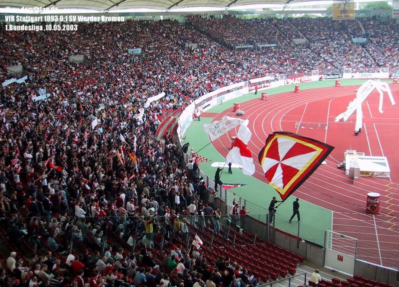 Soke2_030510_VfB_Stuttgart_0-1_Werder_Bremen_137-3763_IMG