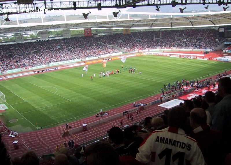 Soke2_030510_VfB_Stuttgart_0-1_Werder_Bremen_137-3766_IMG