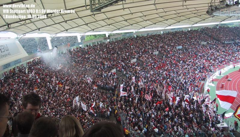 Soke2_030510_VfB_Stuttgart_0-1_Werder_Bremen_137-3767_IMG