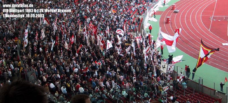 Soke2_030510_VfB_Stuttgart_0-1_Werder_Bremen_137-3768_IMG