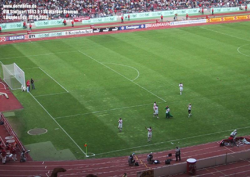 Soke2_030510_VfB_Stuttgart_0-1_Werder_Bremen_137-3771_IMG