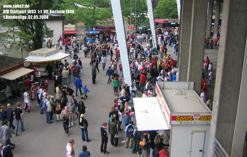 Soke2_040502_VfB_Stuttgart_1-1_VfL_Bochum_119_1903