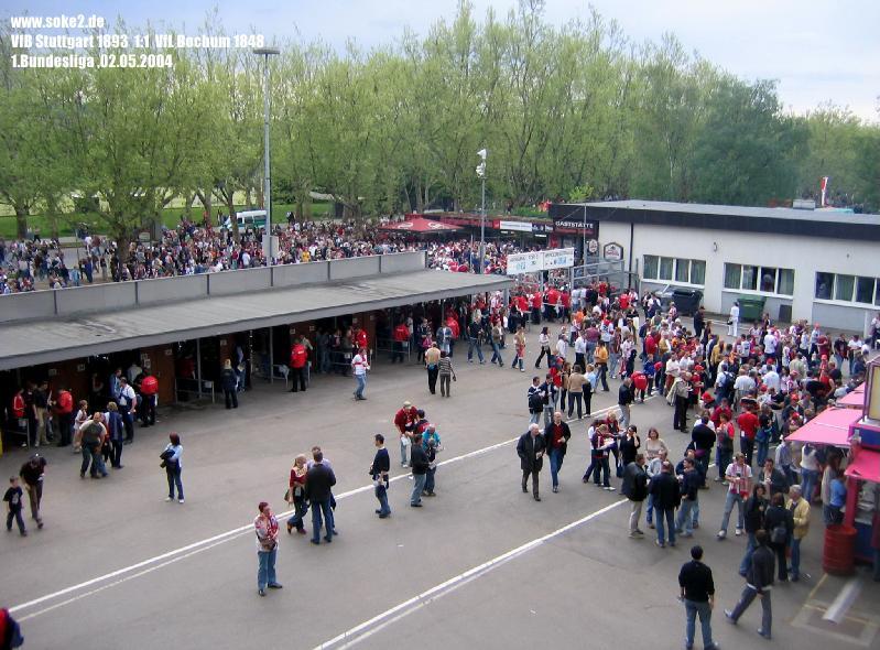 Soke2_040502_VfB_Stuttgart_1-1_VfL_Bochum_119_1904