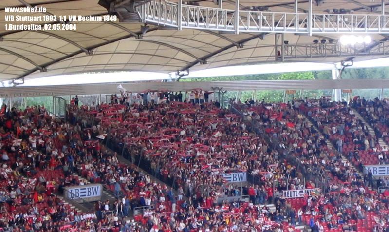 Soke2_040502_VfB_Stuttgart_1-1_VfL_Bochum_119_1909