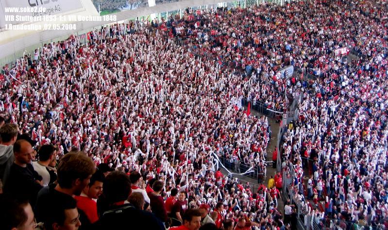 Soke2_040502_VfB_Stuttgart_1-1_VfL_Bochum_119_1914