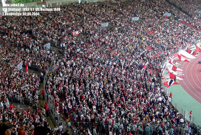 Soke2_040502_VfB_Stuttgart_1-1_VfL_Bochum_PICT2751