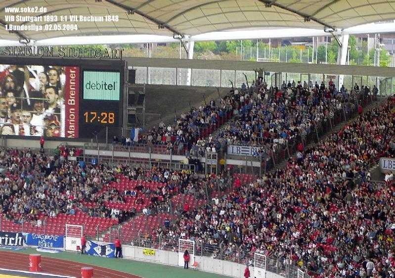 Soke2_040502_VfB_Stuttgart_1-1_VfL_Bochum_PICT2759