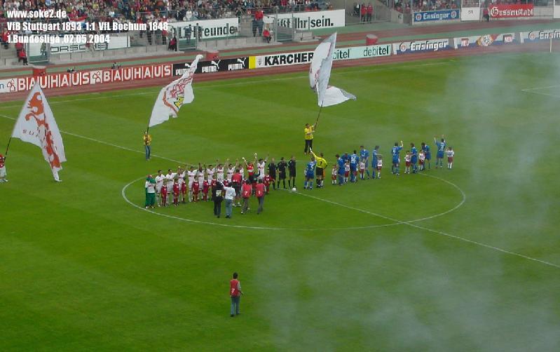 Soke2_040502_VfB_Stuttgart_1-1_VfL_Bochum_PICT2764
