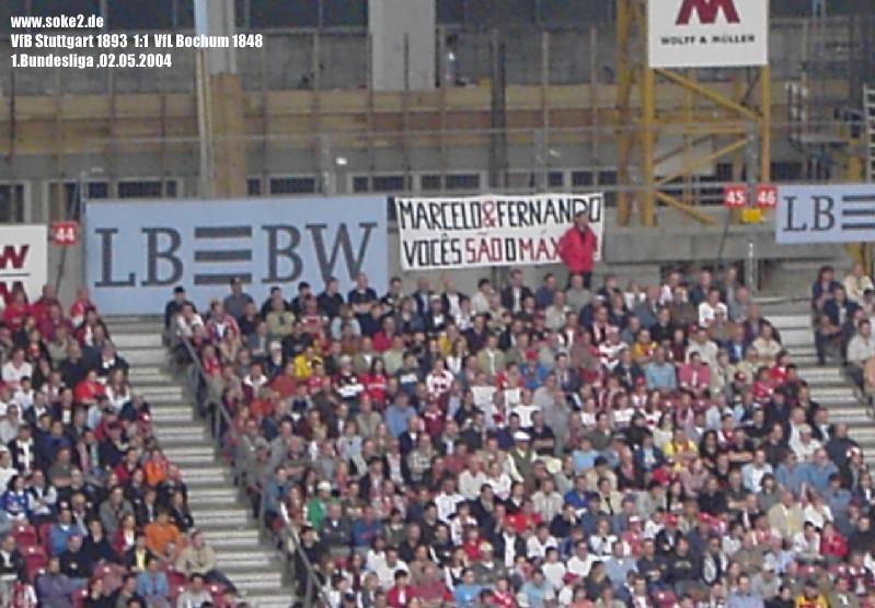 Soke2_040502_VfB_Stuttgart_1-1_VfL_Bochum_PICT2779