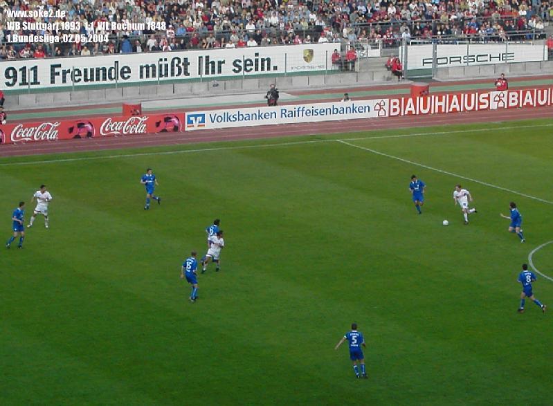 Soke2_040502_VfB_Stuttgart_1-1_VfL_Bochum_PICT2781