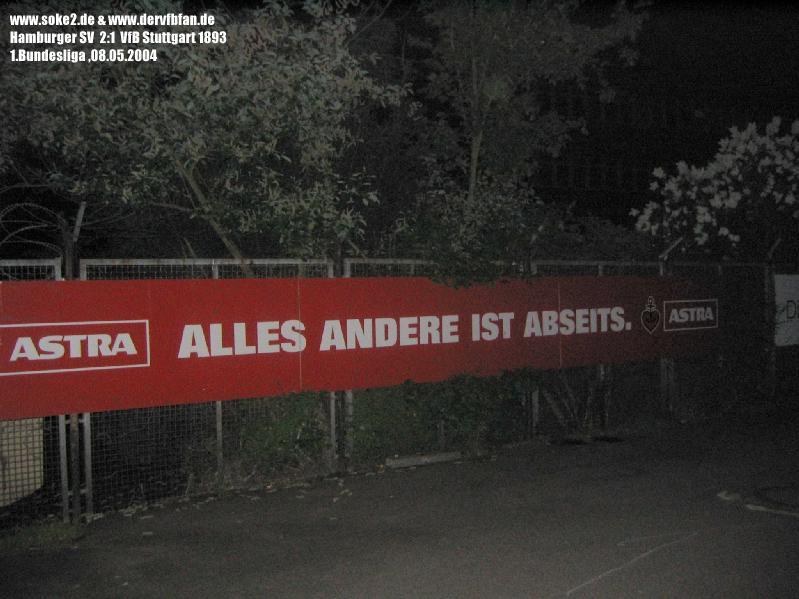 Soke2_040508_Hamburger_SV_2-1_VfB_Stuttgart_120_2022