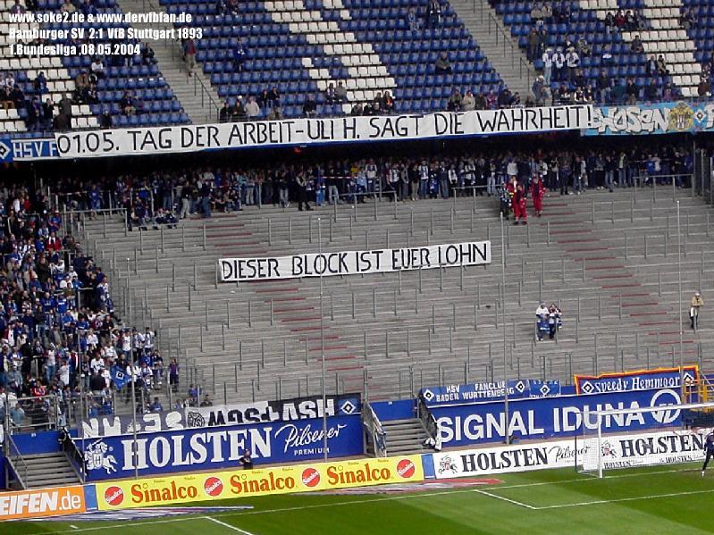Soke2_040508_Hamburger_SV_2-1_VfB_Stuttgart_PICT2808