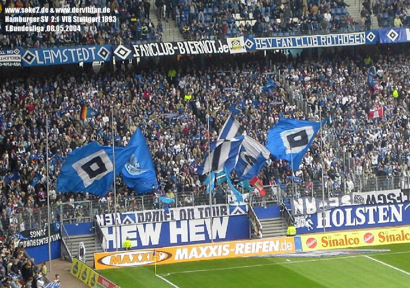 Soke2_040508_Hamburger_SV_2-1_VfB_Stuttgart_PICT2822