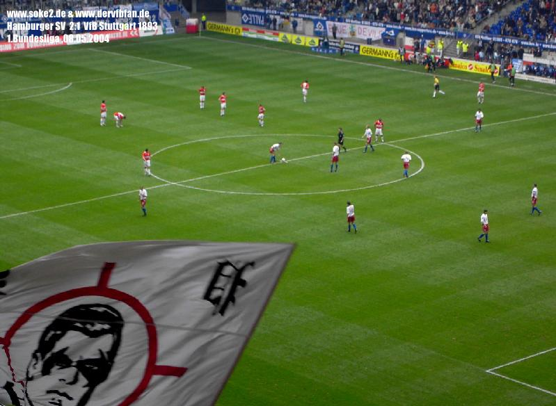 Soke2_040508_Hamburger_SV_2-1_VfB_Stuttgart_PICT2826