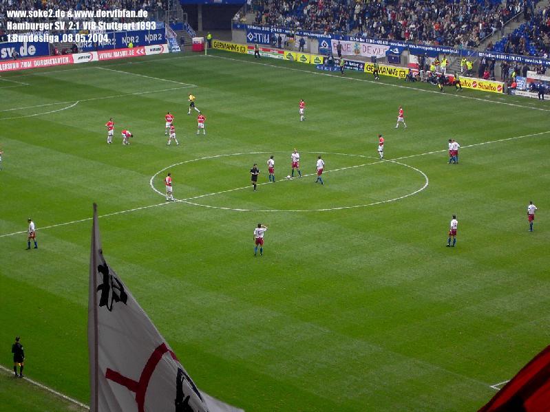 Soke2_040508_Hamburger_SV_2-1_VfB_Stuttgart_PICT2827