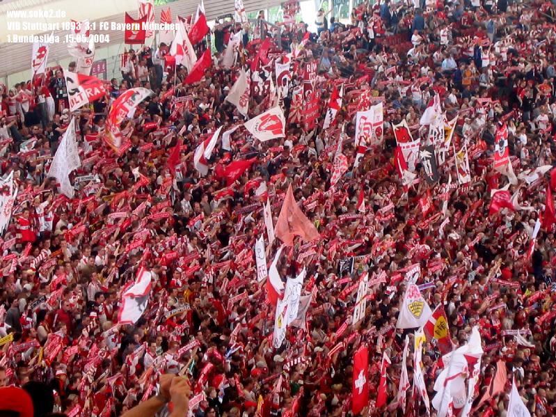 Soke2_040515_VfB_Stuttgart_3-1_Bayern_München_IMG_2058