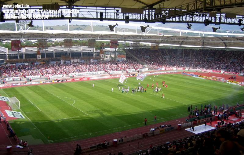 Soke2_040515_VfB_Stuttgart_3-1_Bayern_München_IMG_2067