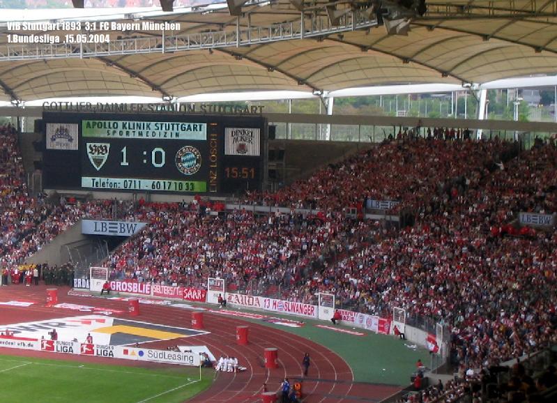 Soke2_040515_VfB_Stuttgart_3-1_Bayern_München_IMG_2071
