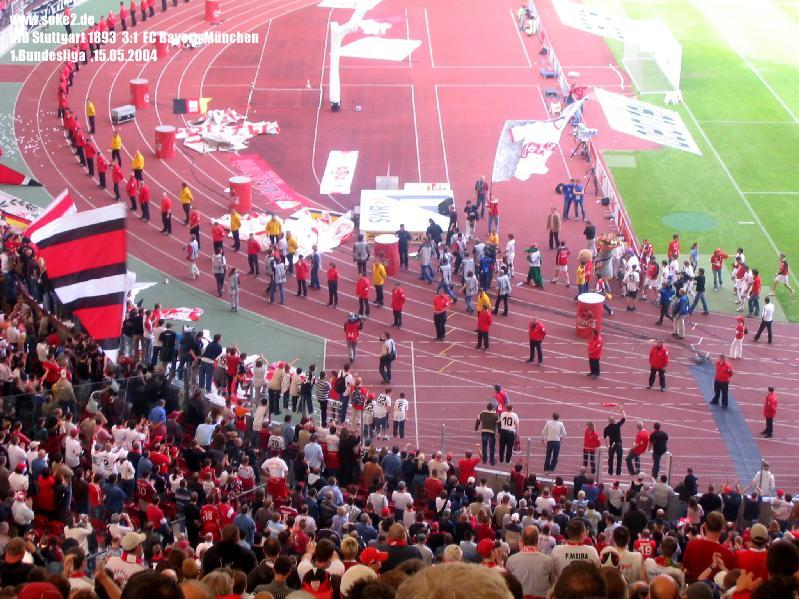 Soke2_040515_VfB_Stuttgart_3-1_Bayern_München_IMG_2077
