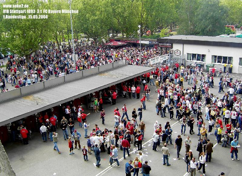 Soke2_040515_VfB_Stuttgart_3-1_Bayern_München_PICT2995