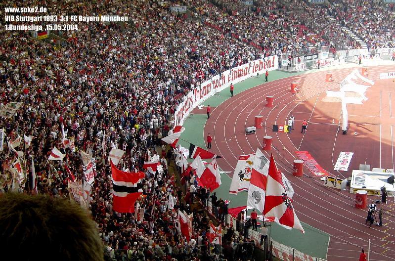 Soke2_040515_VfB_Stuttgart_3-1_Bayern_München_PICT3005