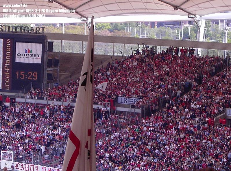 Soke2_040515_VfB_Stuttgart_3-1_Bayern_München_PICT3008