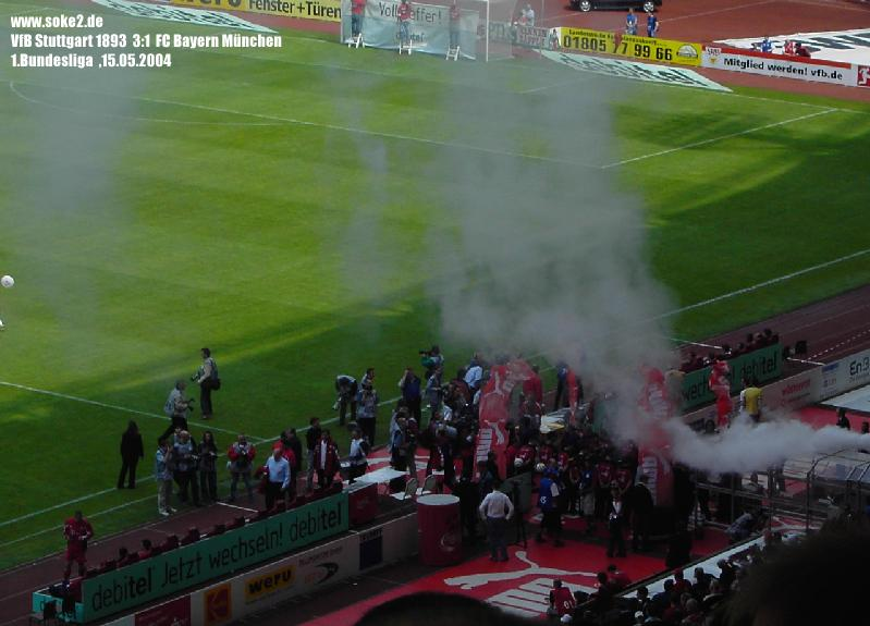 Soke2_040515_VfB_Stuttgart_3-1_Bayern_München_PICT3010