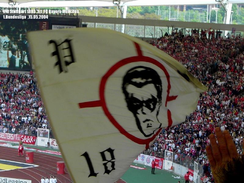 Soke2_040515_VfB_Stuttgart_3-1_Bayern_München_PICT3013