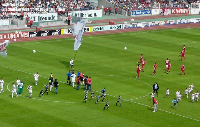 Soke2_040515_VfB_Stuttgart_3-1_Bayern_München_PICT3014