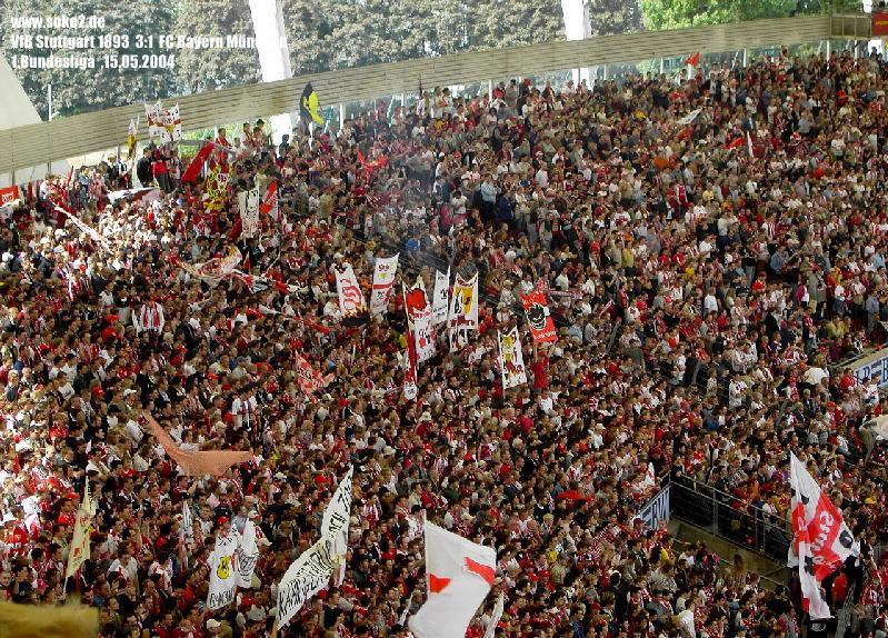 Soke2_040515_VfB_Stuttgart_3-1_Bayern_München_PICT3015