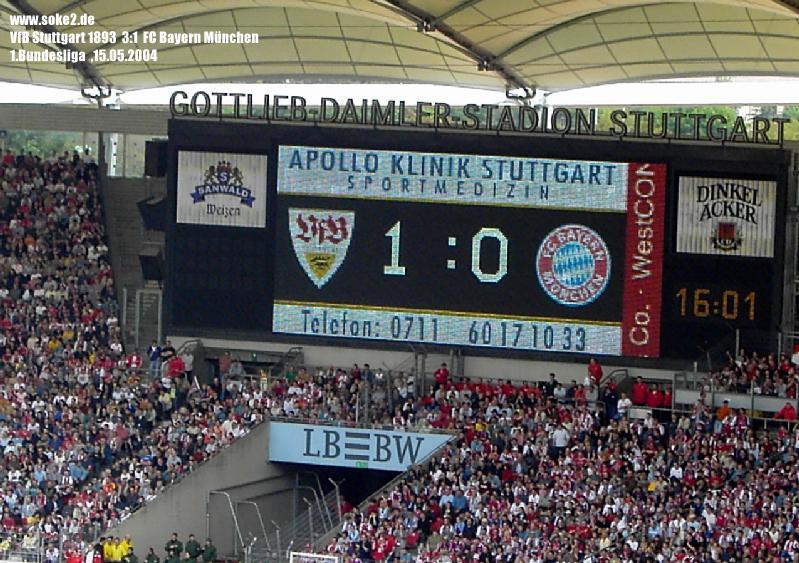 Soke2_040515_VfB_Stuttgart_3-1_Bayern_München_PICT3019