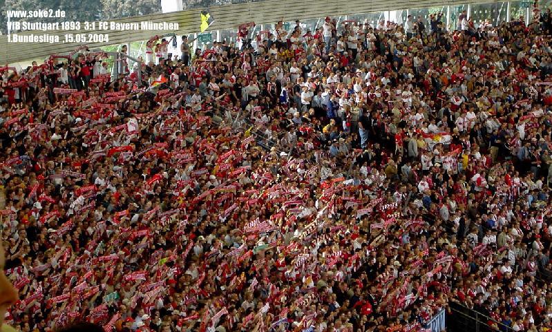 Soke2_040515_VfB_Stuttgart_3-1_Bayern_München_PICT3022
