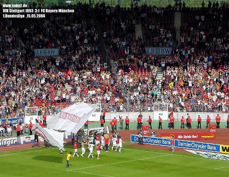 Soke2_040515_VfB_Stuttgart_3-1_Bayern_München_PICT3047