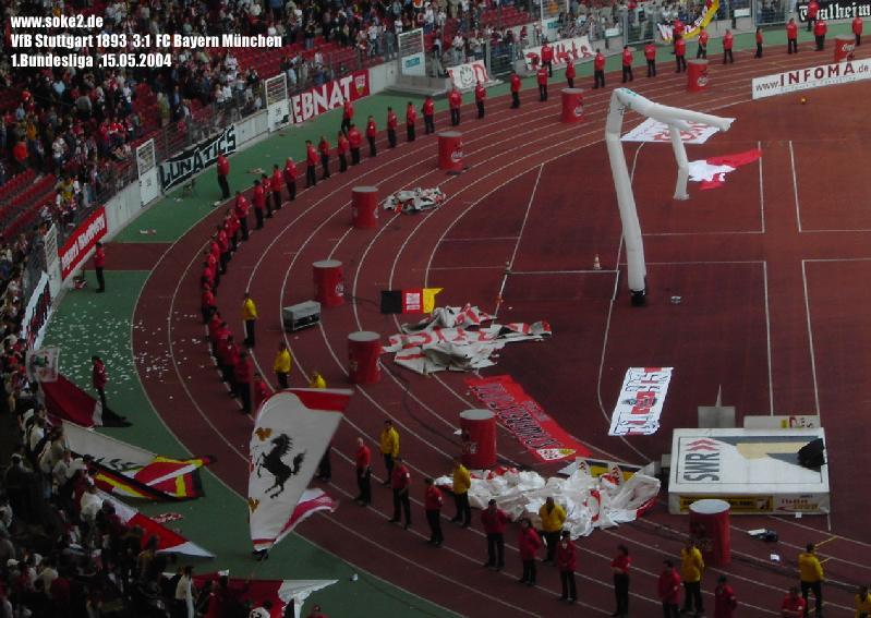 Soke2_040515_VfB_Stuttgart_3-1_Bayern_München_PICT3052