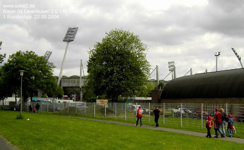 Soke2_040522_Bayer_Leverkusen_VfB_Stuttgart_PICT3238