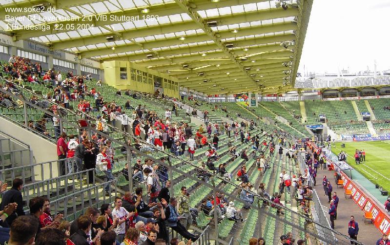 Soke2_040522_Bayer_Leverkusen_VfB_Stuttgart_PICT3242