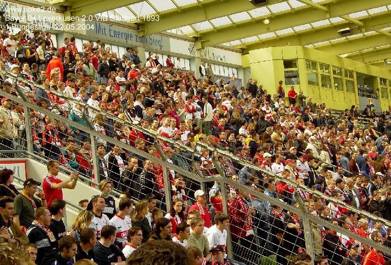Soke2_040522_Bayer_Leverkusen_VfB_Stuttgart_PICT3244