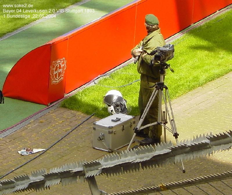 Soke2_040522_Bayer_Leverkusen_VfB_Stuttgart_PICT3245