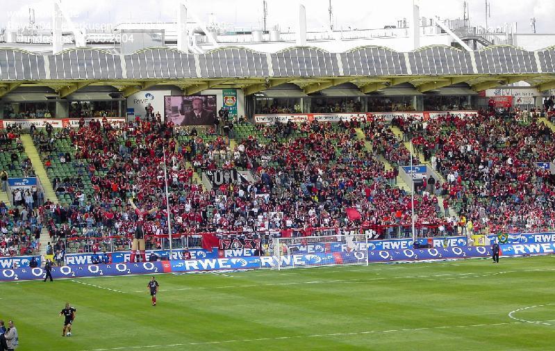 Soke2_040522_Bayer_Leverkusen_VfB_Stuttgart_PICT3247